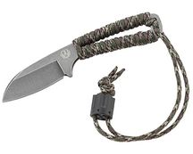 Ruger Cordite Fixed Blade
