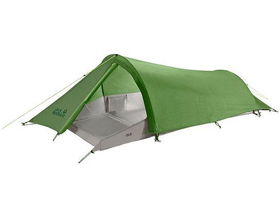 ESEE Knives DENGUE-TENT-SM Jack Wolfskin/Randall Adventure Training Dengue Tent