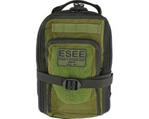 ESEE Survival Gear