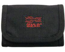 ESEE Izula Gear EDC Billfold / Wallet