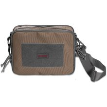 Antiwave Chameleon Citizen Gear Bag, Desert Tan