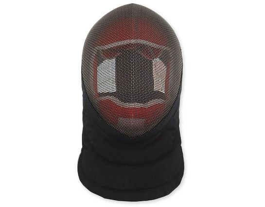 Red Dragon Armoury HEMA Fencing Mask, X-Large
