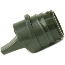 Renovo Water Trio Stage 3 Carbon Replacement Cartridge