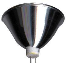 Streamlight Bulb/Reflector, SL-20XP
