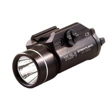 Streamlight TLR-1 Weapon Mount Tactical Light