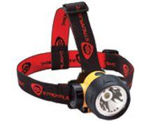 Streamlight Headlamp Lights