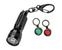 Streamlight Keymate Flashlights