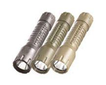 Streamlight Poly Tac Flashlights