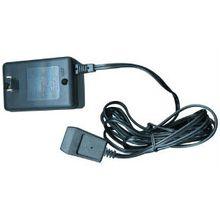 Streamlight 101V Adapter Only