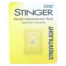 Streamlight Bulb Stinger