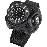 SureFire 2211 Signature Variable-Output Rechargeable LED WristLight, 300 Max Lumens