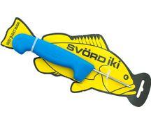 Svord Kiwi IKI Fish Spike