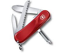 Swiss Army Junior Pocket Knife