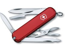 Swiss Army Executive Pocket Knife