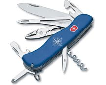 Swiss Army Skipper Multi-Tool