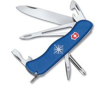 Swiss Army Helmsman Multi-Tool