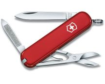 Swiss Army Ambassador Pocket Knife