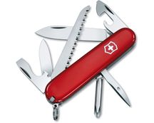 Swiss Army Hiker Pocket Knife