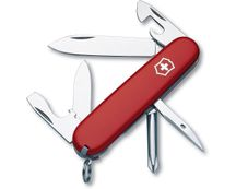 Swiss Army Tinker Multi-Tools