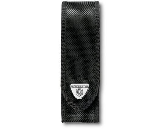 Victorinox Swiss Army Small Nylon RangerGrip Belt Pouch