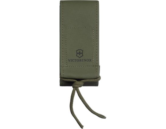 Victorinox Swiss Army Olive Drab Nylon Pouch