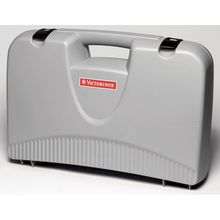 Victorinox Forschner Universal Attache Case, Hold Minimum of 10 Knives up to 12 inch (Old Sku 43960)