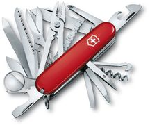 Victorinox Swiss Army Multi-Tools