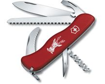 Swiss Army Hunter Folding Knives