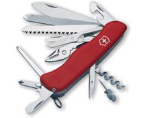 Swiss Army WorkChamp Multi-Tool