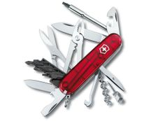 Swiss Army Cybertool Multi-Tool