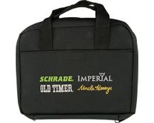 Schrade Storage Bags