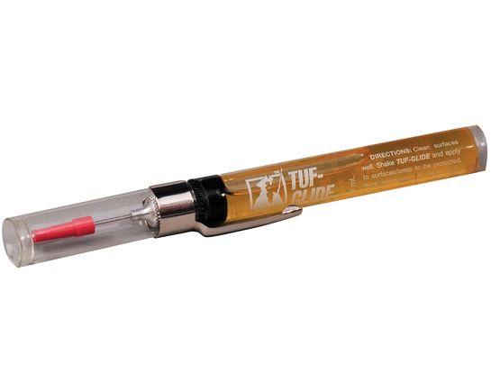Sentry Solutions Tuf-Glide - 1/4 oz. Pen Applicator (91062)