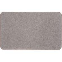 EZE-LAP Medium Stone 2 inch x 3-1/4 inch Credit Card Size Stone