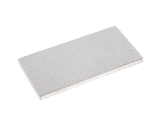 EZE-LAP Fine Stone - 2 inch x 4 inch Diamond Stones