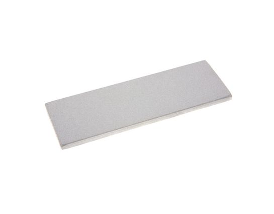 EZE-LAP Coarse Stone - 2 inch x 6 inch Diamond Stone