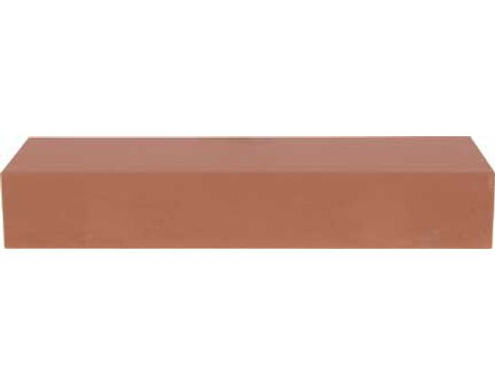 Japanese Deluxe Water Stone 8 x 2-5/8 Inch 1000 Grit Also Razor Stone