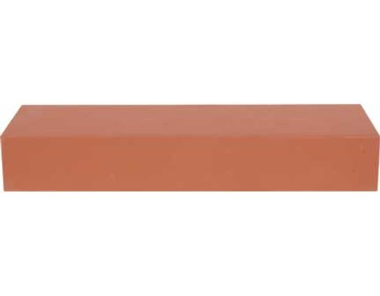 Japanese Deluxe Water Stone 1200 Grit, Measures 8 inch x 2-5/8 inch