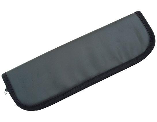 Zip Up Knife Case 13 inch x 4 inch
