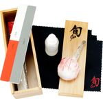 Shun DM0625 Knife Care Kit