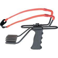 Marksman Laserhawk III Adjustable Slingshot