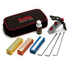 Smith's Diamond Precision Knife Sharpening System