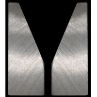 Smith's JVSRB - Carbide Replacement Blades