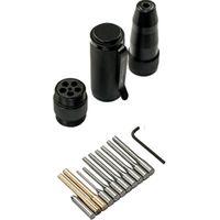 Smith & Wesson Universal Armorer Tool Weapon Kit, Nylon MOLLE Sheath
