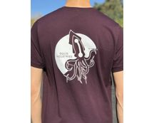Squid Industries T-Shirts