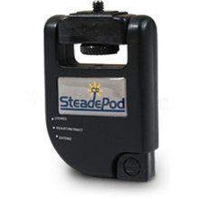 T-REIGN SteadePod Retractable Camera Pod