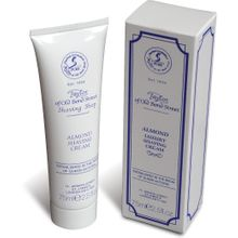 Taylor of Old Bond Street Almond Shaving Cream 2.5 oz (75ml)