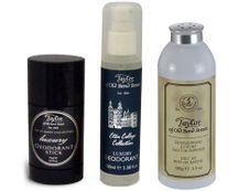 Deodorants & Talcs