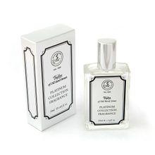 Taylor of Old Bond Street Platinum Collection Fragrance 1.69 oz. (50 ml)