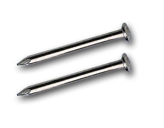 Thiers-Issard Razor Pivot Pins, 2 Pieces