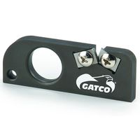 GATCO M.C.S. Military Carbide Pocket Sharpener